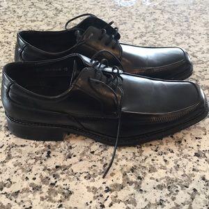 Miko Lotti Men's Dress Shoes